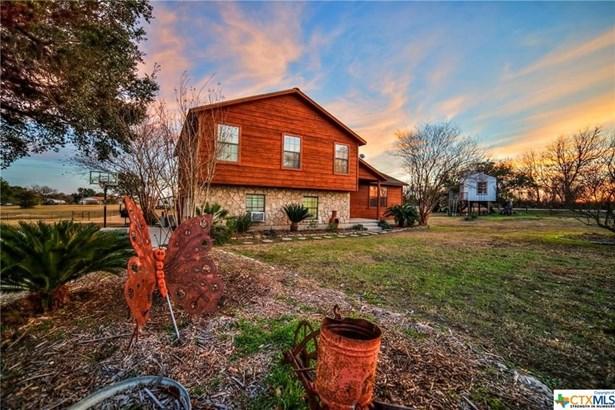 135 Engelmann Lane, Seguin, TX - USA (photo 1)