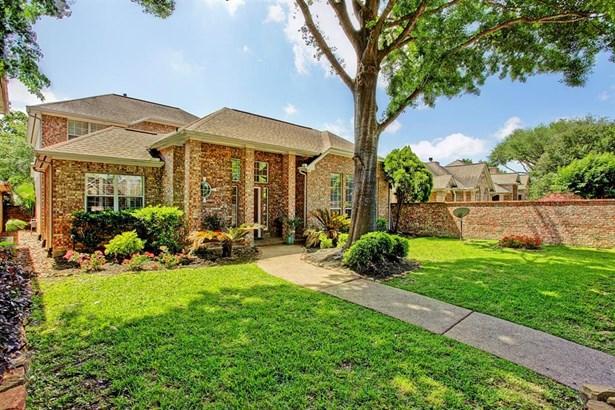 5019 Coral Gables, Houston, TX - USA (photo 1)