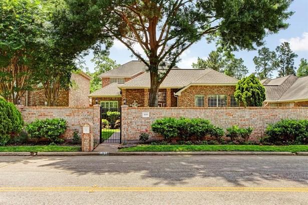 5019 Coral Gables, Houston, TX - USA (photo 2)