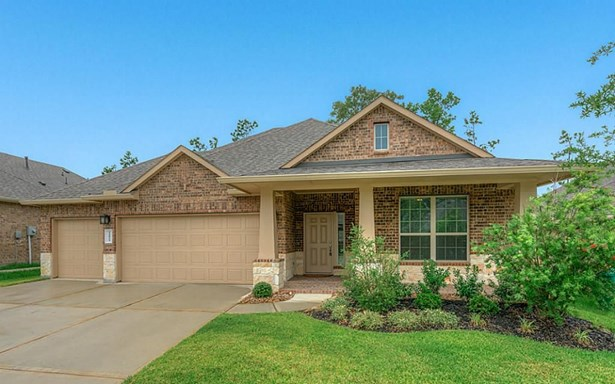 14022 Sand Ridge Xin, Conroe, TX - USA (photo 2)