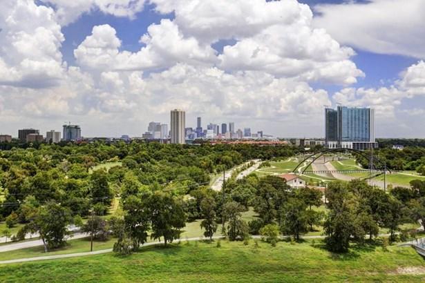 2001 Holcombe 606, Houston, TX - USA (photo 2)
