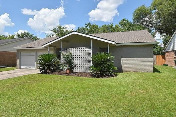 5834 Ludington, Houston, TX - USA (photo 2)