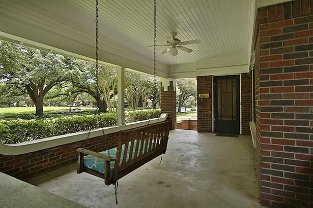 1710 Cherryhurst, Houston, TX - USA (photo 2)