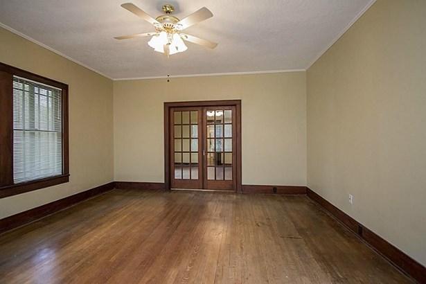 1710 Cherryhurst, Houston, TX - USA (photo 4)