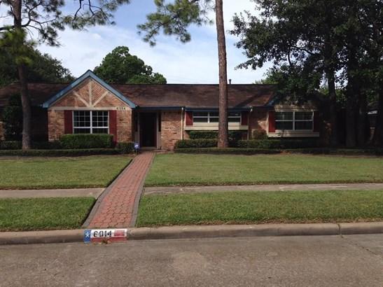 6014 Beaudry, Houston, TX - USA (photo 1)