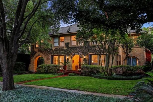 1930 Swift, Houston, TX - USA (photo 2)