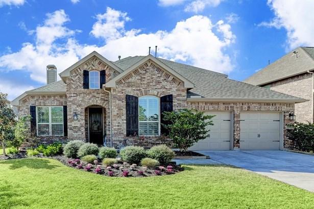 20333 Presley Grove, Porter, TX - USA (photo 1)
