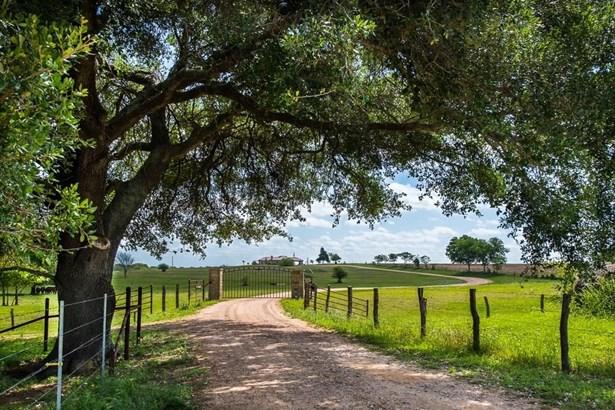 3485 N Us Hwy 77 N, Schulenburg, TX - USA (photo 1)