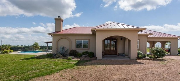 3485 N Us Hwy 77 N, Schulenburg, TX - USA (photo 5)