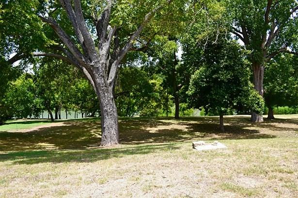 114 Shoreline, Bastrop, TX - USA (photo 3)