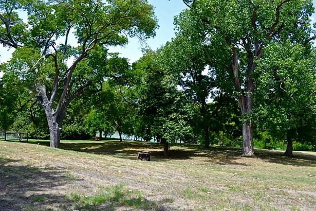 114 Shoreline, Bastrop, TX - USA (photo 4)