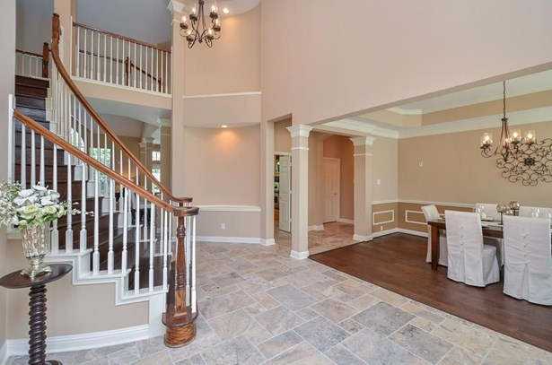 11623 Wilcant, Cypress, TX - USA (photo 4)