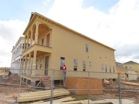 710 Ashland, Houston, TX - USA (photo 2)