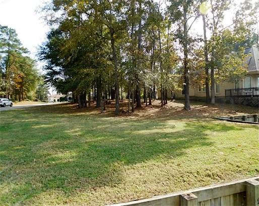 149 Westlake Point, Montgomery, TX - USA (photo 1)