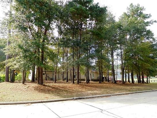 149 Westlake Point, Montgomery, TX - USA (photo 5)