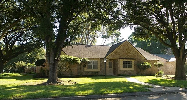 12618 Rolling Valley, Cypress, TX - USA (photo 1)