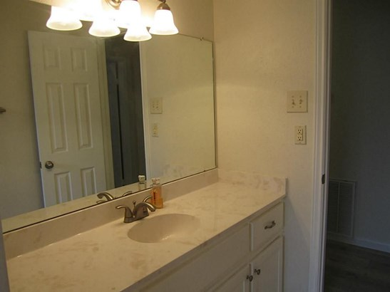 12618 Rolling Valley, Cypress, TX - USA (photo 5)