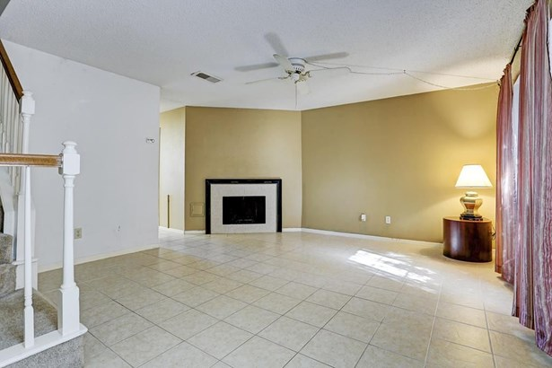 2910 Grants Lake 804, Sugar Land, TX - USA (photo 5)