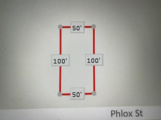 0 Phlox, Houston, TX - USA (photo 3)