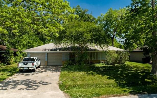 406 Heidrich, Houston, TX - USA (photo 1)