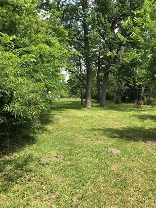 406 Heidrich, Houston, TX - USA (photo 4)