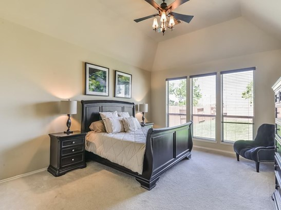 13601 Evening Wind, Pearland, TX - USA (photo 2)