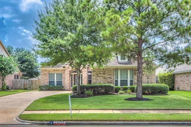 24023 Northshire, Katy, TX - USA (photo 1)
