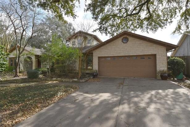 4431 Osby, Houston, TX - USA (photo 1)