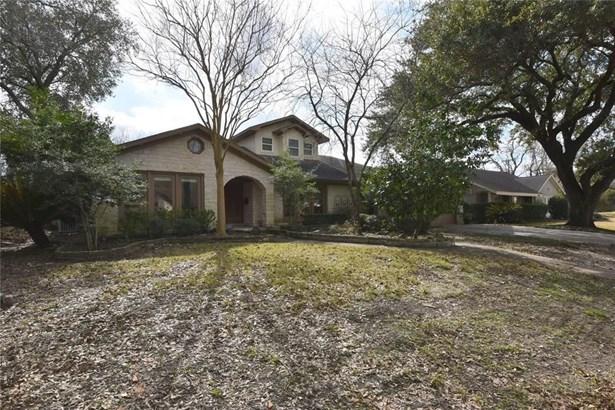 4431 Osby, Houston, TX - USA (photo 2)