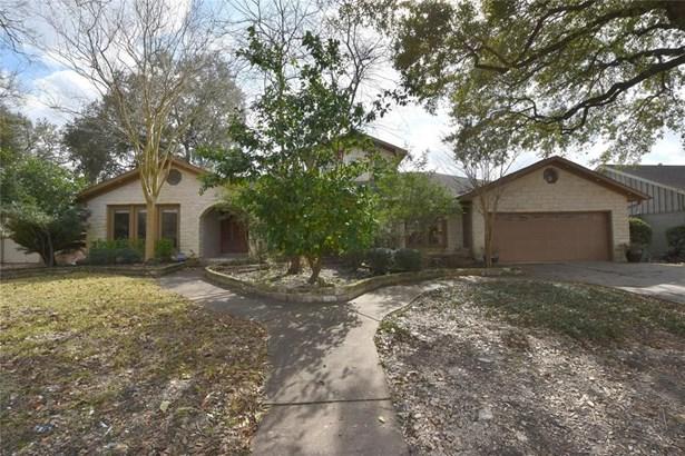4431 Osby, Houston, TX - USA (photo 3)