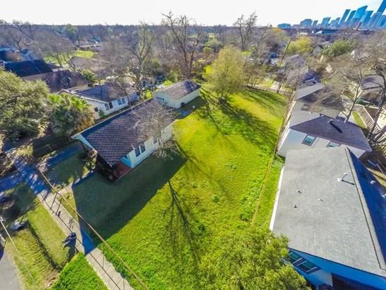 1136 Luzon, Houston, TX - USA (photo 1)