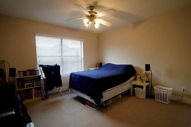 3438 Rolgom Place, Houston, TX - USA (photo 3)