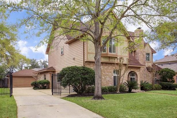 1407 W Brooklake, Houston, TX - USA (photo 2)