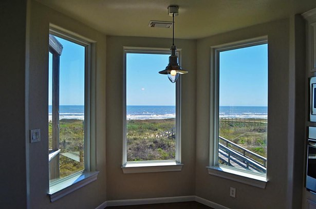 20703 E Sand Hill, Galveston, TX - USA (photo 5)