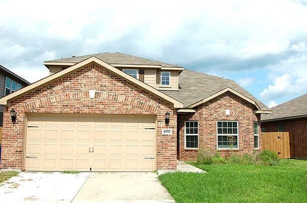4911 Arbury Hill, Rosenberg, TX - USA (photo 1)