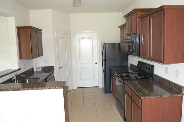 4911 Arbury Hill, Rosenberg, TX - USA (photo 4)
