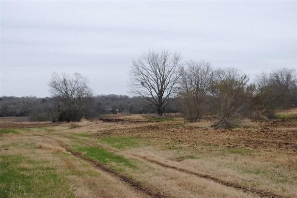 912 W Osr, Caldwell, TX - USA (photo 1)