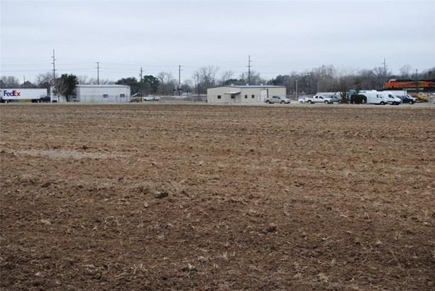 912 W Osr, Caldwell, TX - USA (photo 4)