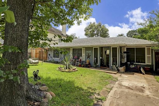 1425 Pine Chase, Houston, TX - USA (photo 1)