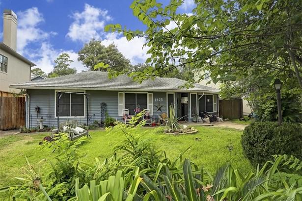 1425 Pine Chase, Houston, TX - USA (photo 2)