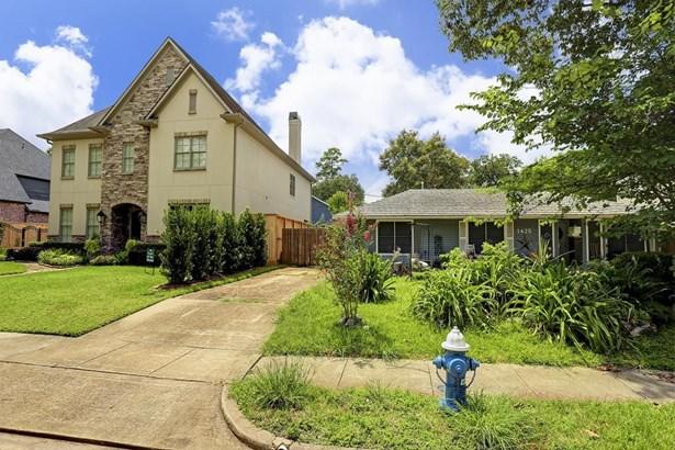 1425 Pine Chase, Houston, TX - USA (photo 3)