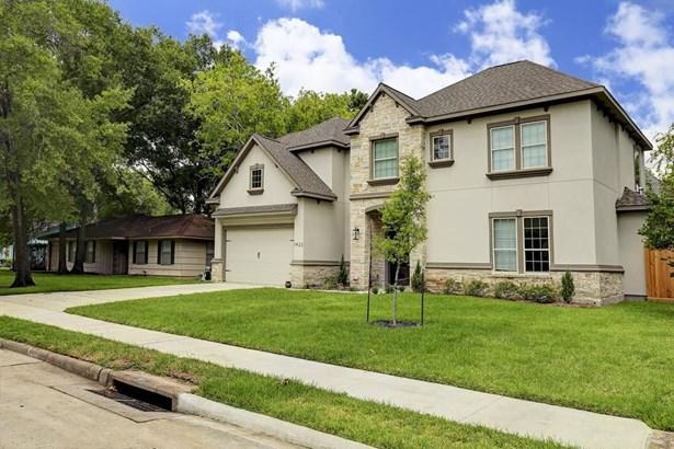 1425 Pine Chase, Houston, TX - USA (photo 4)