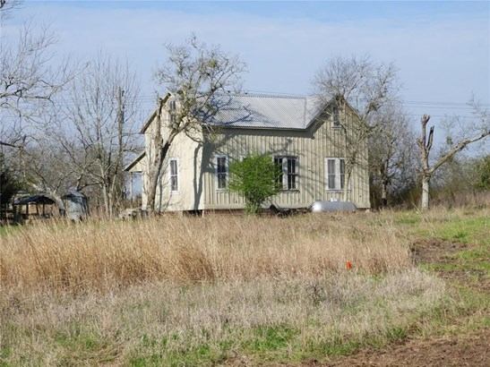 800 Fm 954, Round Top, TX - USA (photo 2)