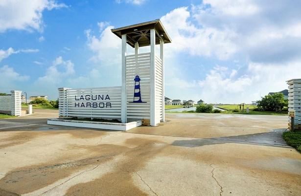 2120 Laguna Harbor Cove, Port Bolivar, TX - USA (photo 1)