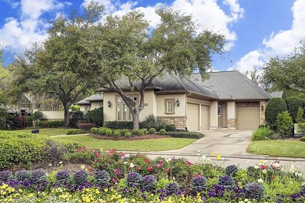 3210 Bonnebridge Way, Houston, TX - USA (photo 2)