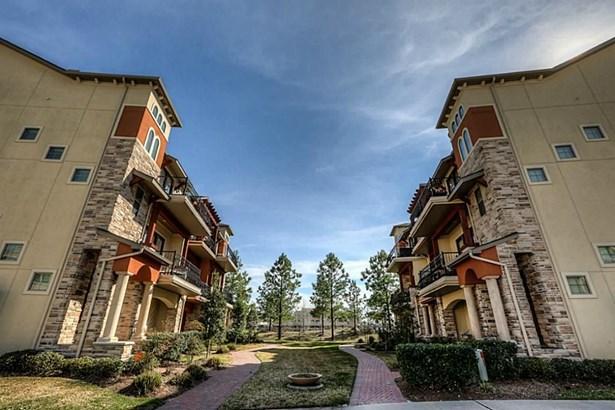 14538 San Pietro, Houston, TX - USA (photo 2)