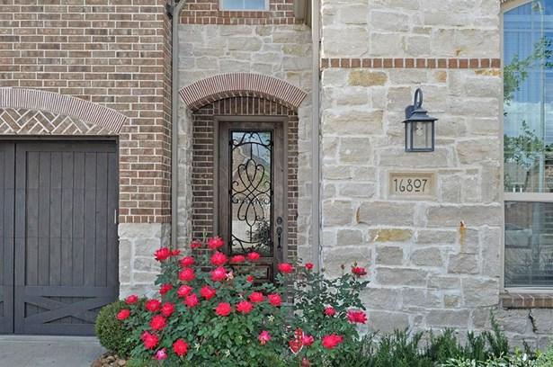 16807 Tabasso, Richmond, TX - USA (photo 3)