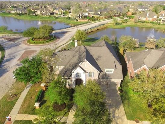 2630 Sugarbush, Missouri City, TX - USA (photo 3)