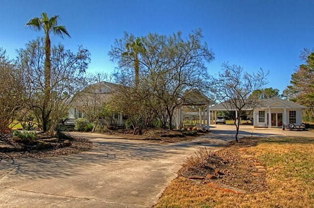 38011 Spur 149, Magnolia, TX - USA (photo 1)