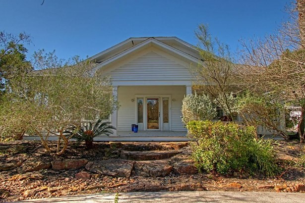 38011 Spur 149, Magnolia, TX - USA (photo 2)